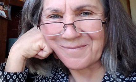 Introducing Jennifer Read, EMSNow's New Editor