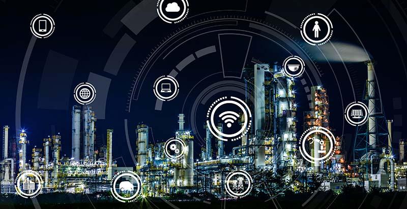 Beware Hidden Costs of IoT