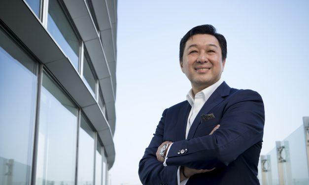 EMS Executive Interview: Arthur Tan, CEO of IMI