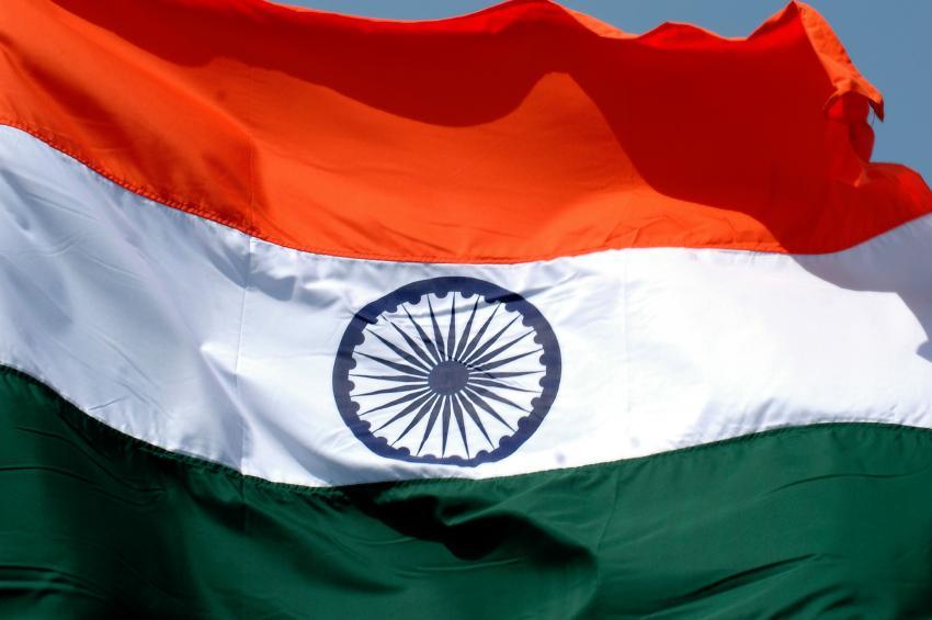 Components Banks to Help Indian Start-ups: IESA