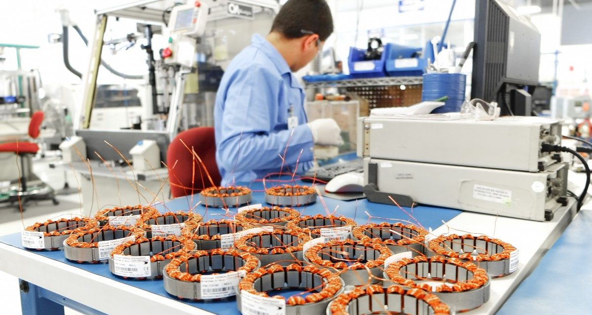 Top 5 Ways to Mitigate PCB Component Availability Problems