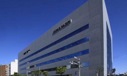 EMSNOW Industry Executive Interview: Saki Corporation's President,Sakie (Jodie) Akiyama