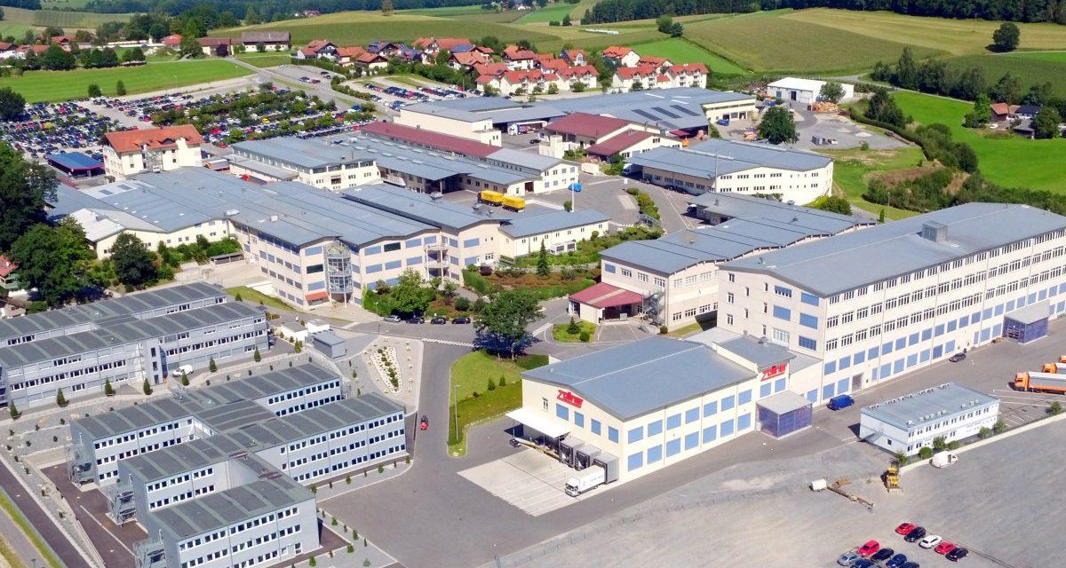 EMSNOW Executive Interview: Zollner Elektronik AG's CEO Johann Weber