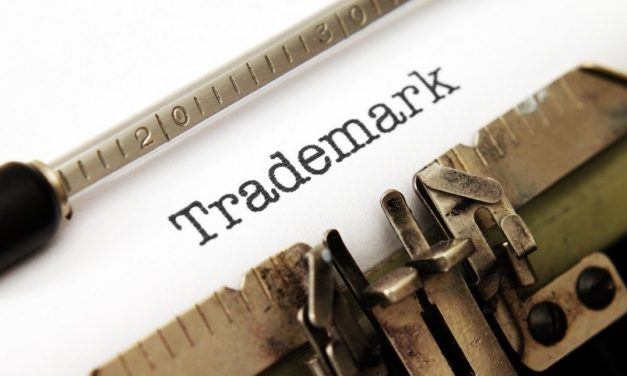 To Trademark, or Not To Trademark? That is the Question.