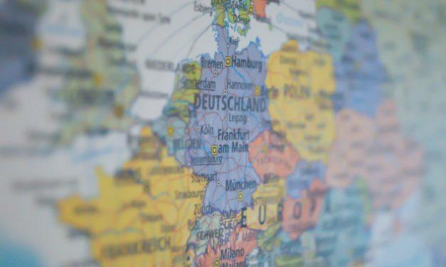 No More Fake News in European EMS Market Sizing