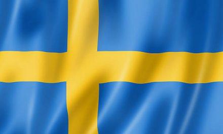 EMS in Sweden