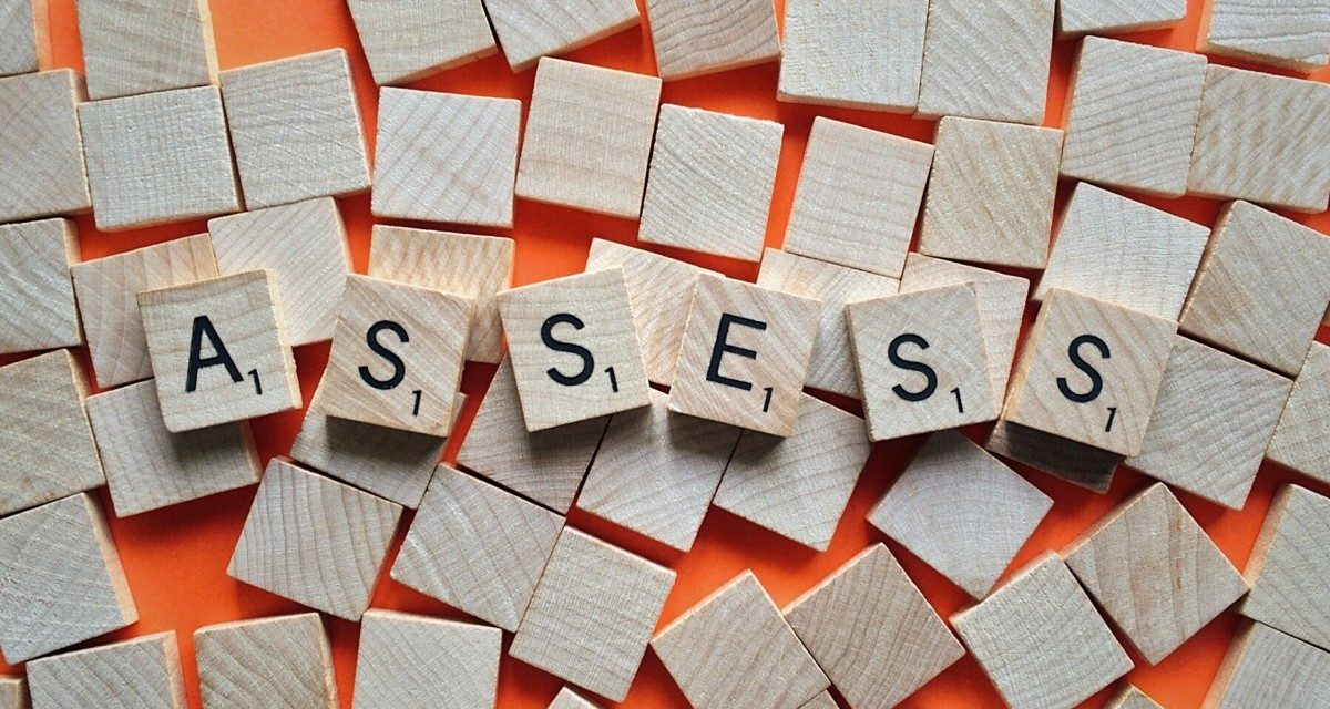 Supplier Assessment: How to Do it Effectively and Efficiently