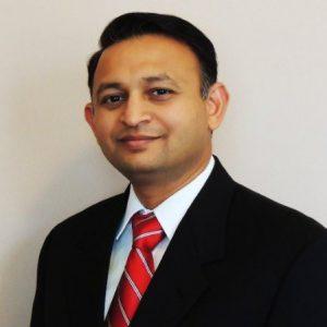 Bhaskar Ramachandran x