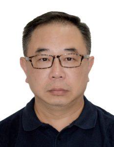 Tang Yi AN DSC