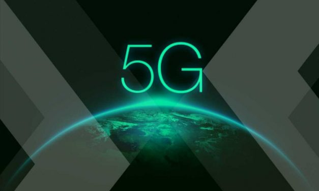 5G Networks and the Future of Living and Working