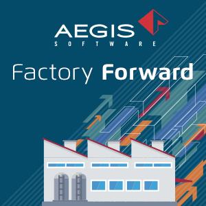 Aegis FactoryForward