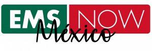 EMSNOW Mexico logo