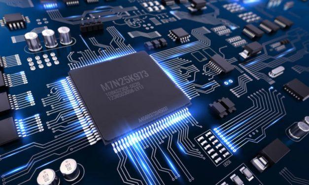 IoT Hardware 101 – The Basics