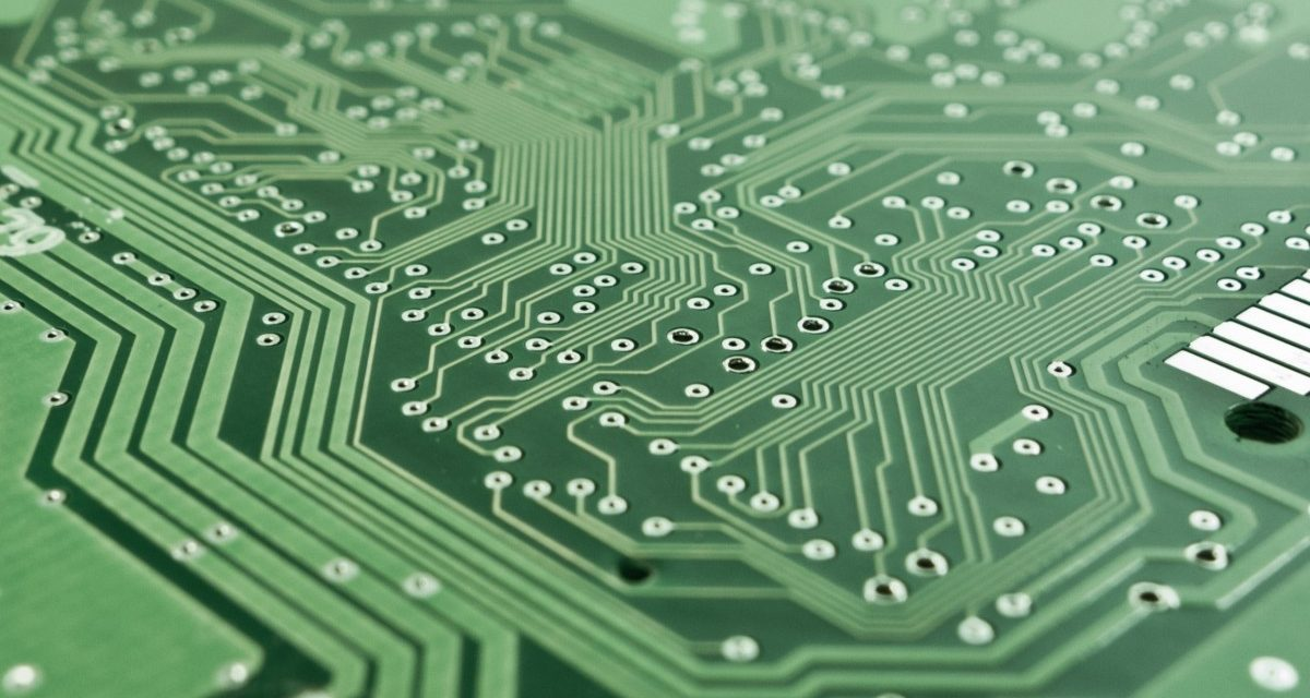 Clearance and Creepage Rules for PCB Assembly
