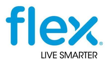EMSNOW Executive Interview: Revathi Advaithi, CEO, Flex