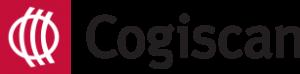logo cogiscan