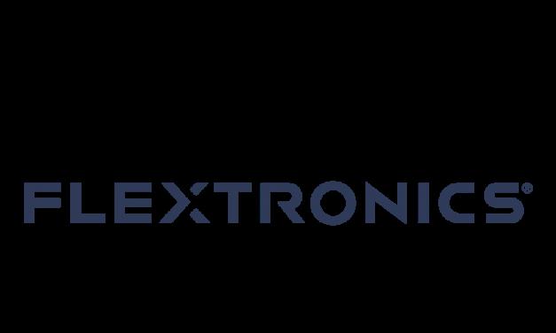 EMSNOW Icons of Industry: Michael Marks, Flextronics