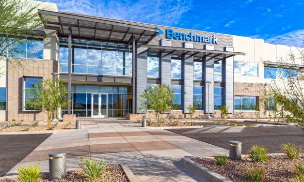 EMSNOW Executive Interview: Benchmark's CEO, Jeff Benck