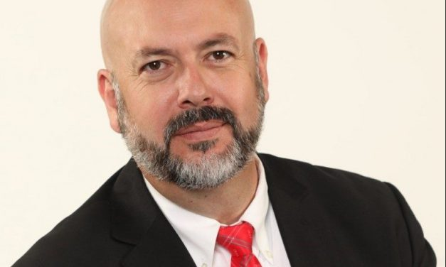 Mid-Year Update on Mexico EMS Industry: Ivan Romo, SMarTsol Technologies