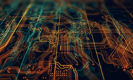 Digitalization for Smarter Electronics Manufacturing