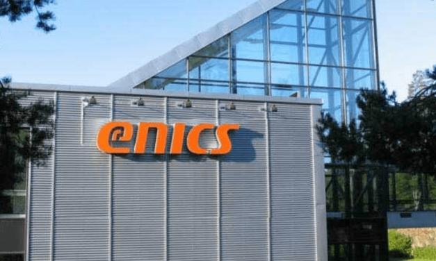 EMSNOW Executive Interview: Elke Eckstein, President and CEO, Enics