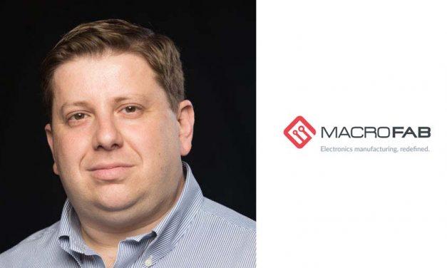 EMSNOW Executive Interview: Misha Govshteyn, CEO, MacroFab, Part Two
