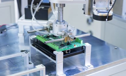Arm vs x86 for Embedded Projects: More Choices, Tougher Decisions
