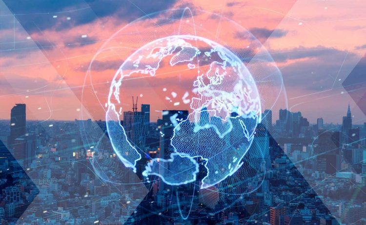 Global Supply Chain Management: 8 Market Forces Creating Complexity