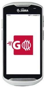 cogiscan app