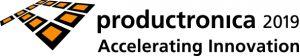 productronica logolettclaim rgb