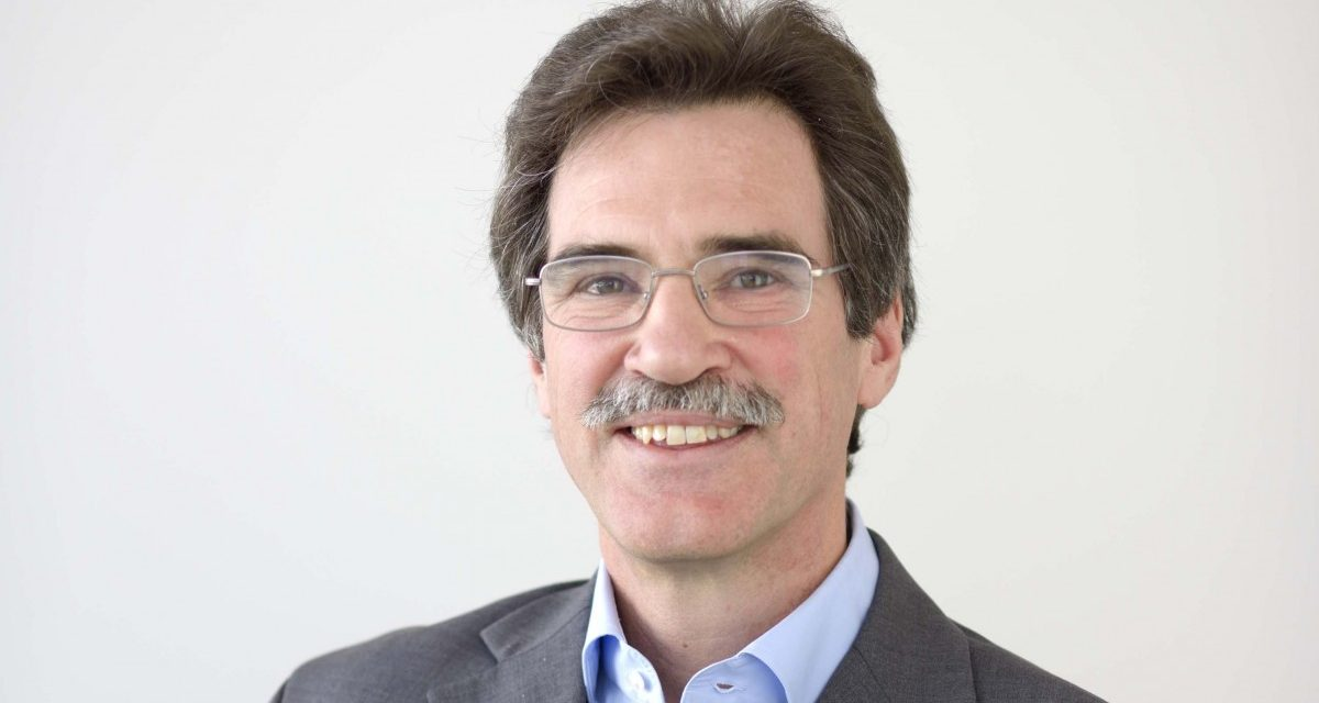 The Connectivity Files – A Series of Six Interviews – Thomas Marktscheffel at ASM Assembly Systems