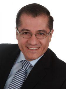 Garcia Luis