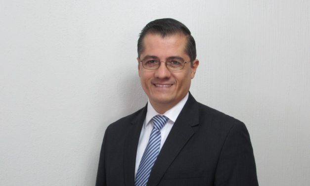 Executive Interview: Luis Antonio García,  General Manager, Rehm Thermal Systems Mexico