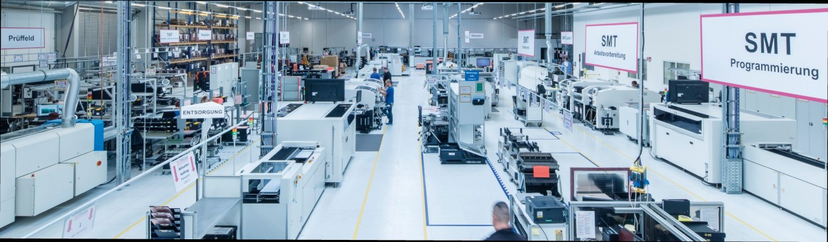 EMSNOW Executive Interview: Stefan Hasper and Thomas Müsch, Stemas AG