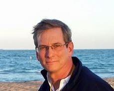 Steve Dittman