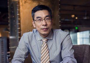 Chadwick Xu CEO SVV min