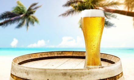 Corona: Virus vs. Beer