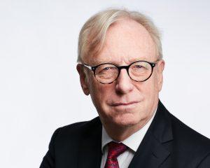 Dieter G Weiss