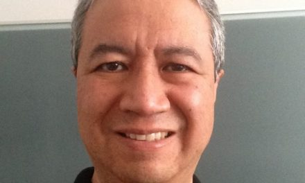 EMSNOW Executive Interview – Carlos Takahashi, ASM Assembly Systems
