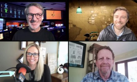 The Supply Chain Bunker Debrief (Episode #5) – The Journalists' View