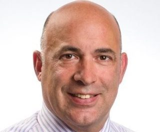 EMSNOW Executive Interview: Stephen P. DeFalco, CEO Creation Technologies