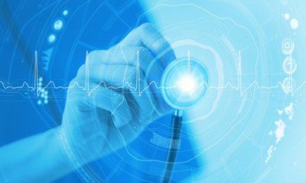 Highlights from SEMI's Smart MedTech Webinar Series