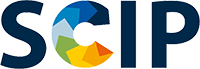 Scip logo transp