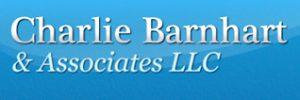 charlie barnhart logo