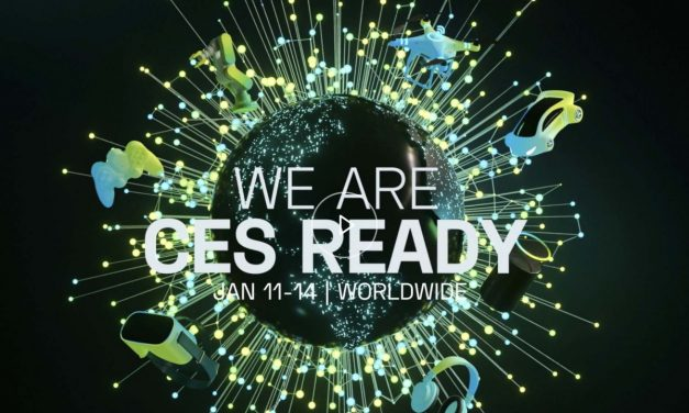 What's the SCOOP – CES Wrap Up
