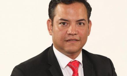 EMSNOW Mexico Executive Interview: Juan Luis Tarín, Vice President, Smartsol