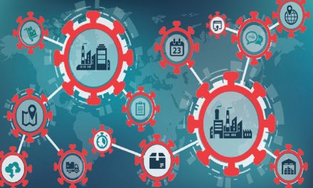 The Outlook for the Electronic Component Supply Chain in 2021