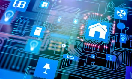 Smart Energy Management Goes Beyond The Meter