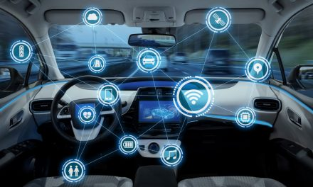 The Automotive Semiconductor Shortage – An Accident Waiting to Happen?