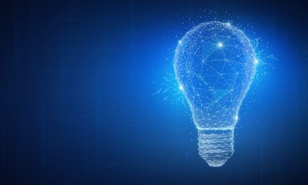 EMSNOW Innovation Update